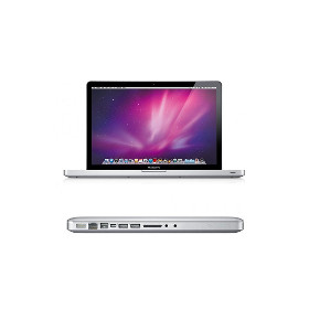 apple-macbook-pro-13-a1278-274