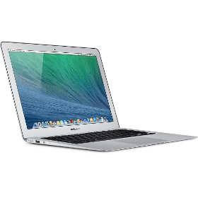 macbook-air-a1465-md712zab_17