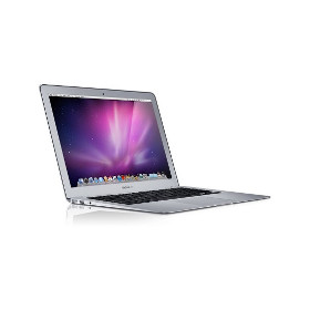 macbook-air-a1466meta2012_5501