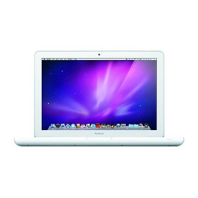 macbook-unibody-a13423