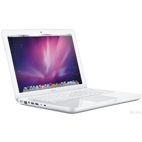 macbook_a1342_5503