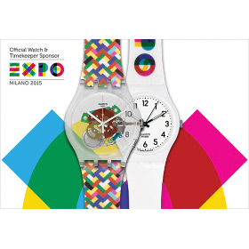 swatch-expo-milano-2015-set-limited-edition