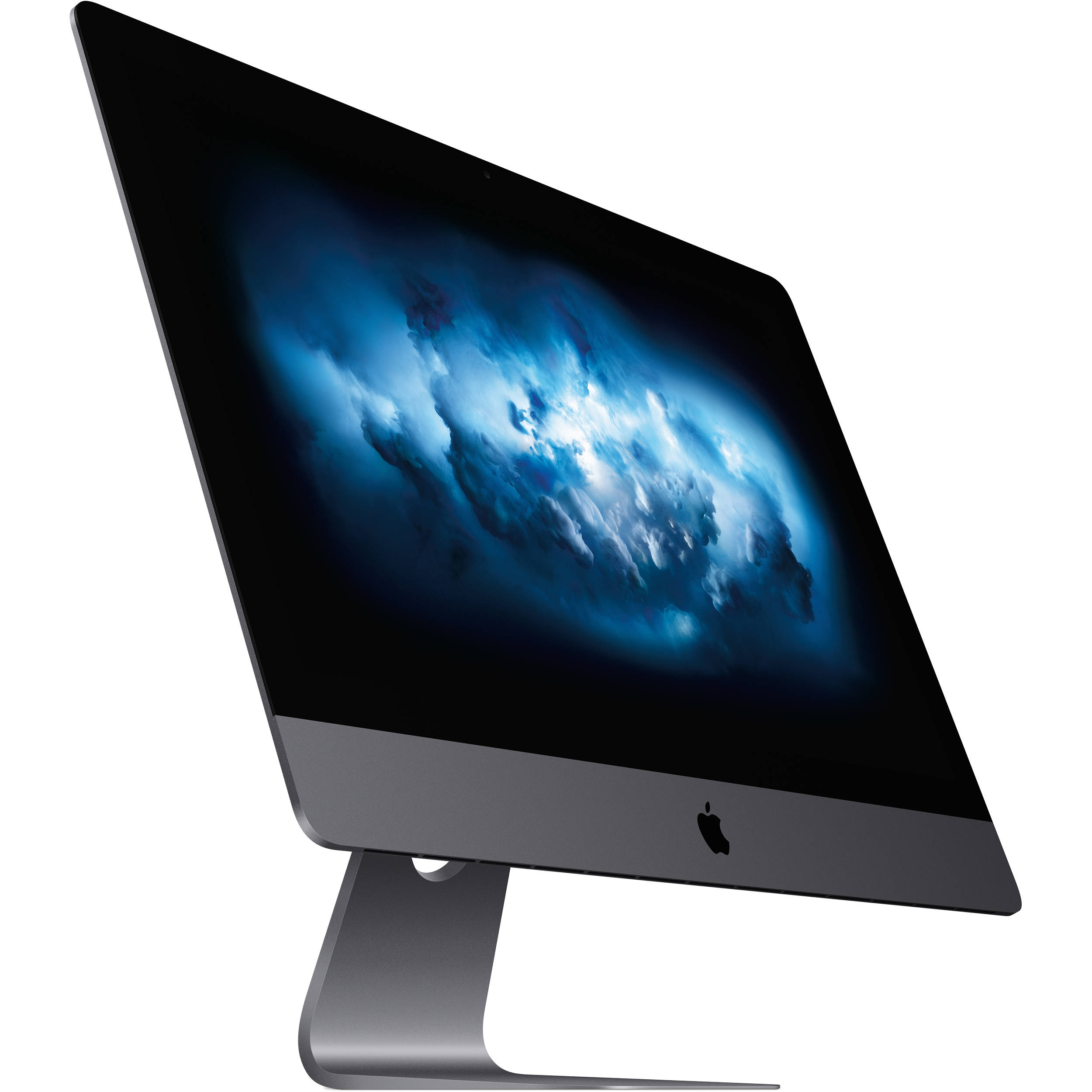 apple_z_8c1_bh_27_imac_pro_with_1513354265000_1380894